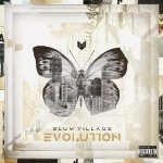 "Slum Village ""Evolution"""