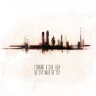 "L'Orange & Stik Figa ""The City Under the City"""
