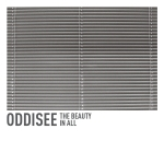 "Oddisee ""The Beauty in All"""