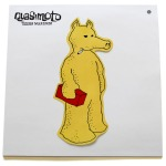 "Quasimoto ""Yessir, Whatever"""