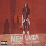 "Bishop Nehru ""Nehruvia"""