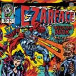 "Inspectah Deck, 7L & Esoteric ""Czarface"""