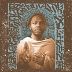 "Denmark Vessey ""Cult Classic"""