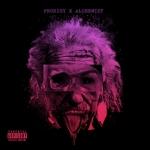 """Prodigy & Alchemist """"Albert Einstein"""""""